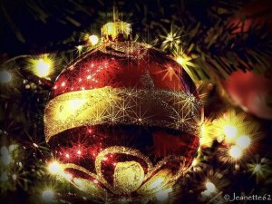 All Things Twinkle At Christmas - Jeanette62