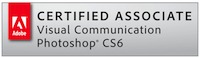 certified_associate_visual_comms_photoshop_cs6_badge