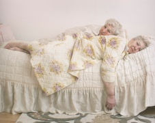 Twins by Dorothee Deiss