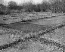 Middle Duffryn Colliery, Abercwmboi 1840-1880 51.693472, -3.404750