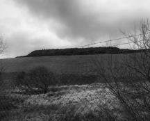 Aberdare Merthyr Colliery, Hirwaun 1878-1916 51.731333, -3.507306