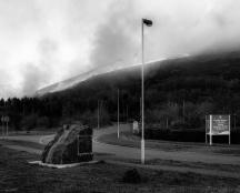 Dowlais Cardiff Colliery, Abercynon 1889-1988 51.640889, -3.328306